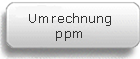 Umrechnung ppm in mg/m3
